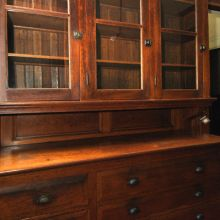 Butler Pantry Cabinet With Historic Coleman House :: Photos With Portable Pantry  Cabinets With Inch